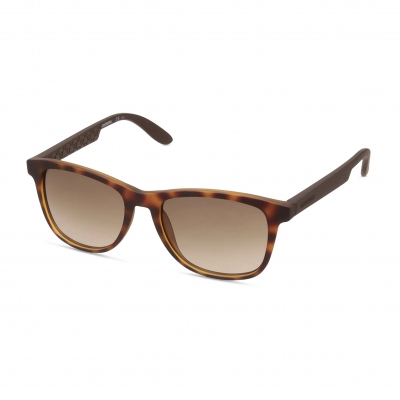Ochelari de soare Carrera 9918_S Maro