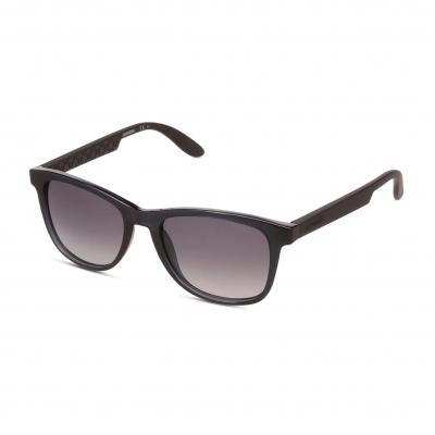 Ochelari de soare Carrera 9918_S Negru