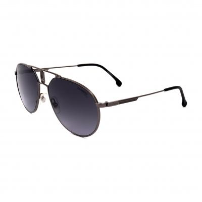 Ochelari de soare Carrera CARRERA_1025S Gri