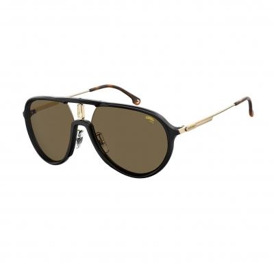 Ochelari de soare Carrera CARRERA_1026_S Negru