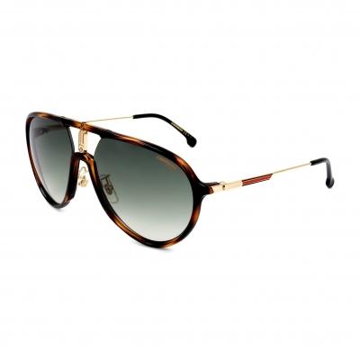 Ochelari de soare Carrera CARRERA_1026S Maro