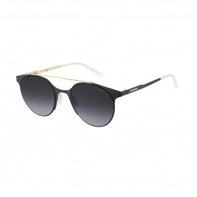 Ochelari de soare Carrera CARRERA_115_S Negru