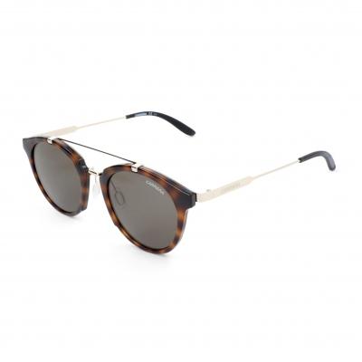 Ochelari de soare Carrera CARRERA_126S Maro