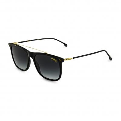 Ochelari de soare Carrera CARRERA_150S Negru