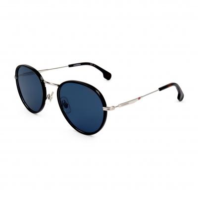 Ochelari de soare Carrera CARRERA_151S Albastru