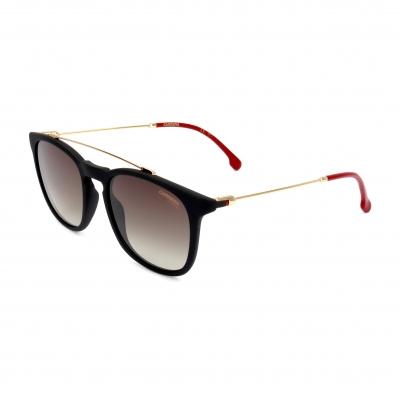 Ochelari de soare Carrera CARRERA_154S Negru