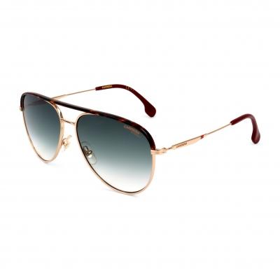 Ochelari de soare Carrera CARRERA_209S Maro