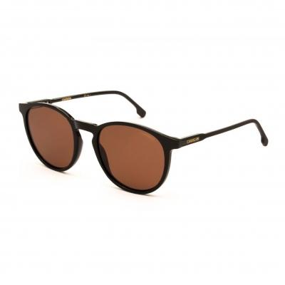 Ochelari de soare Carrera CARRERA_230S Maro