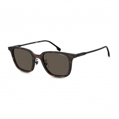 Ochelari de soare Carrera CARRERA_232GS Maro