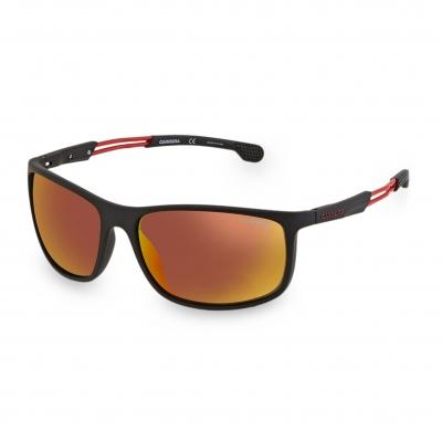 Ochelari de soare Carrera CARRERA_4013_S Negru