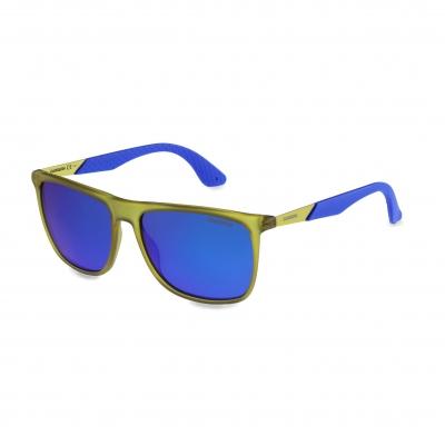 Ochelari de soare Carrera CARRERA_5018_S Verde