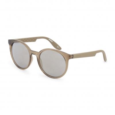 Ochelari de soare Carrera CARRERA_5024_S Negru