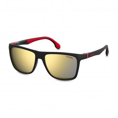 Ochelari de soare Carrera CARRERA_5047S Negru