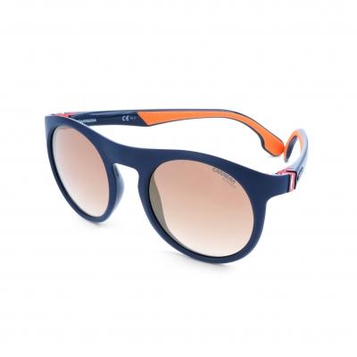 Ochelari de soare Carrera CARRERA_5048S Albastru