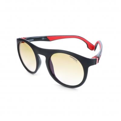 Ochelari de soare Carrera CARRERA_5048S Negru