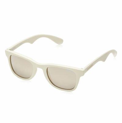 Ochelari de soare Carrera CARRERA_6000 Alb