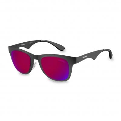 Ochelari de soare Carrera CARRERA_6000_MT Negru