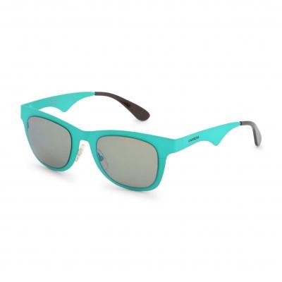 Ochelari de soare Carrera CARRERA_6000_MT Verde