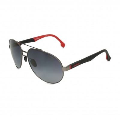 Ochelari de soare Carrera CARRERA_8025_S Gri