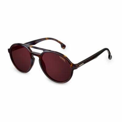 Ochelari de soare Carrera CARRERA_PACE Maro