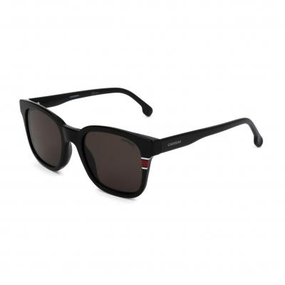 Ochelari de soare Carrera CARRERA164S Negru