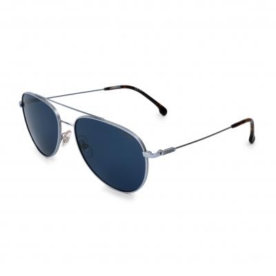 Ochelari de soare Carrera CARRERA187S Gri