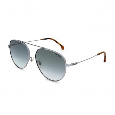 Ochelari de soare Carrera CARRERA188GS Gri