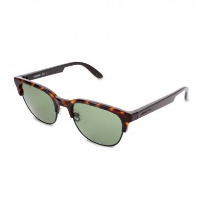 Ochelari de soare Carrera CARRERA5034S Maro