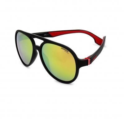 Ochelari de soare Carrera CARRERA_5051S Negru