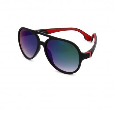 Ochelari de soare Carrera CARRERA5051S Negru