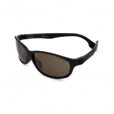 Ochelari de soare Carrera CARRERA5052S Maro
