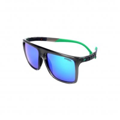 Ochelari de soare Carrera HYPERFIT11S Gri