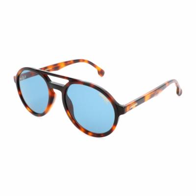 Ochelari de soare Carrera PACE Maro