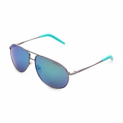 Ochelari de soare Carrera CARRERINO_11 Verde