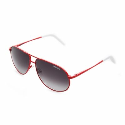Ochelari de soare Carrera CARRERINO_11 Gri