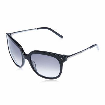 Ochelari de soare Chloe CE642S Negru