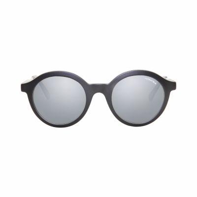 Ochelari de soare Made In Italia CORNIGLIA Gri