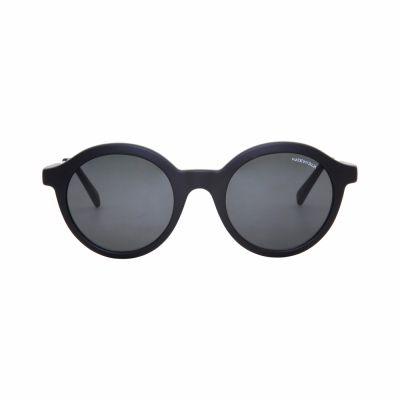 Ochelari de soare Made In Italia CORNIGLIA Negru
