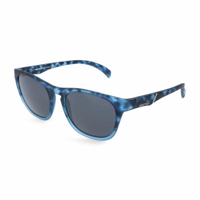 Ochelari de soare Diesel DL0170 Albastru