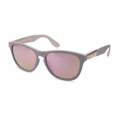 Ochelari de soare Diesel DL0185 Gri