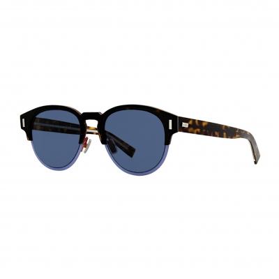 Ochelari de soare Dior BLACKTIE2.0S J Albastru