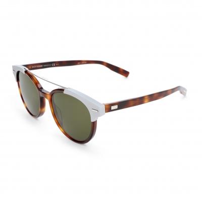 Ochelari de soare Dior BLACKTIE220S Maro