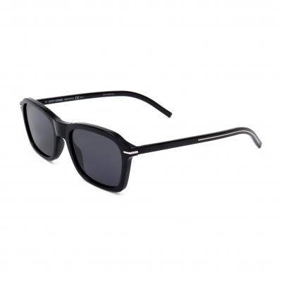 Ochelari de soare Dior BLACKTIE273S Negru