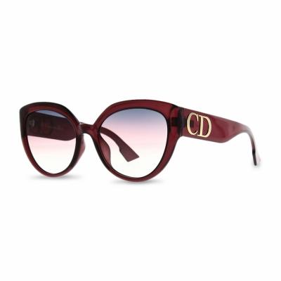 Ochelari de soare Dior DDIORF Maro