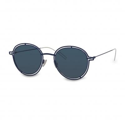 Ochelari de soare Dior DIOR0210S Albastru
