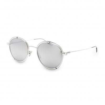 Ochelari de soare Dior DIOR0210S Gri