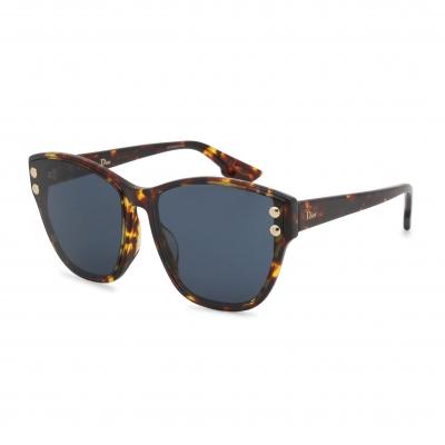 Ochelari de soare Dior DIORADDICT3F Maro