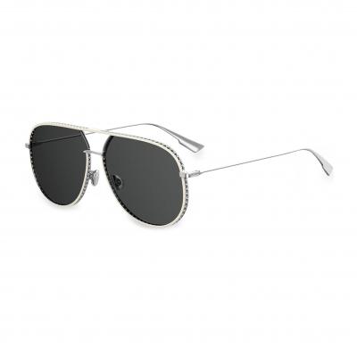 Ochelari de soare Dior DIORBYDIOR Gri