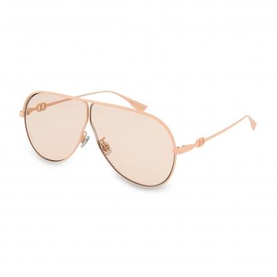 Ochelari de soare Dior DIORCAMP Roz