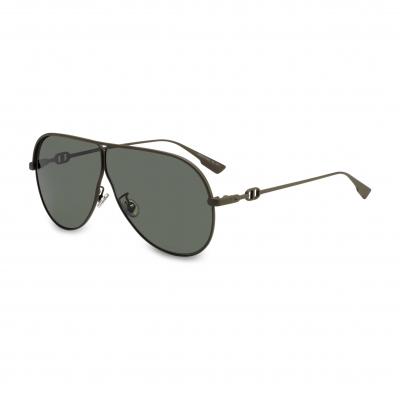 Ochelari de soare Dior DIORCAMP Verde